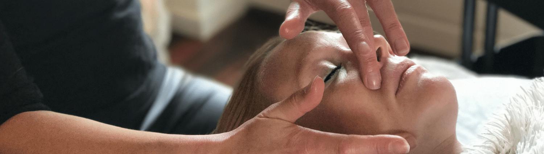 kort prostituerede ansigtsbehandling