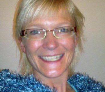 Susan Koudal anbefaler Japansk Lifting kursus